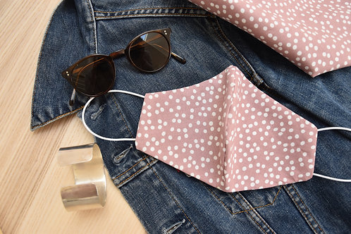 Dots collection, Romy