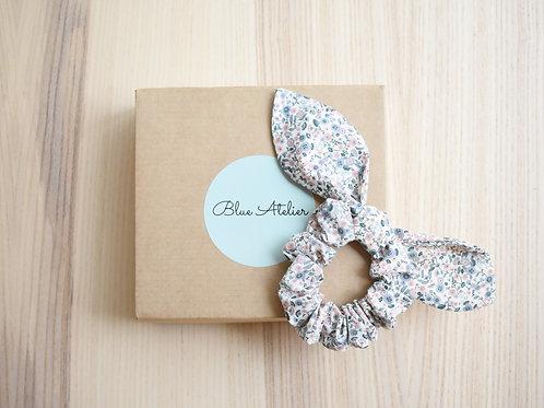 Mini Chouchou Bluebells