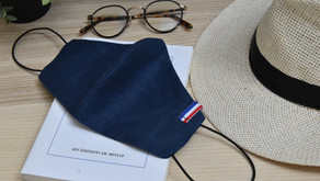 French up your style