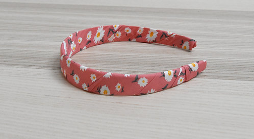 Headband, Spring collection, Camomille