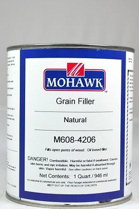 M608-4206 Grain Filler (1 qt.)