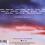 Thumbnail: Barenaked Ladies - Everything To Everyone (cd/dvd)