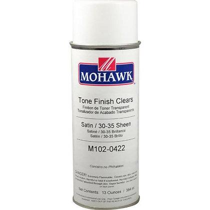 M102-0420 Clear Lacquer Spray (aerosol)
