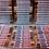 Thumbnail: M230-7201 New 72 Standard Fill Stick assortment #2