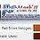 Thumbnail: M267-0610 (6 Marker Special Pro-Mark Assortment)