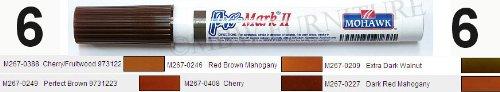 M267-0610 (6 Marker Special Pro-Mark Assortment)
