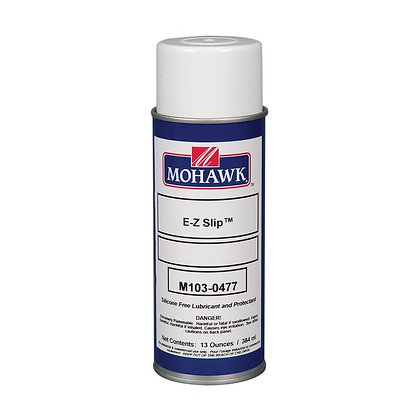 M103-0477 E-Z Slip Lubricant (aerosol)