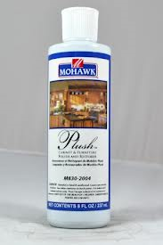 M830-2004 Plush Cleaner & Restorer (8 oz.)