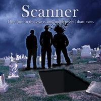 Scanner - (cds)