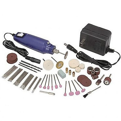 DrillMaster Rotary Tool Kit