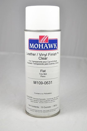M109-0631 Flat (aerosol)