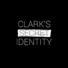 Clark's Secret Identity - (cd)