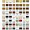 Thumbnail: M101-0000 Tone Finish Toner (aerosol)