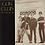 Thumbnail: Gun Club - Sex Beat '81(vinyl-lp)