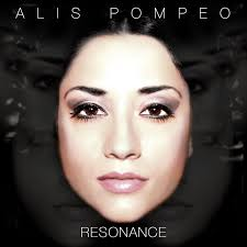 Annalisa Pompeo - Resonance (cd)