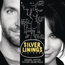 Silver Linings Playbook (soundtrack)
