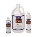M830-2007 Plush Cleaner & Restorer (1 gal)