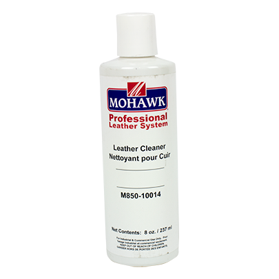 M850-10014 Leather Cleaner