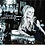 Thumbnail: Mindi Abair - Stars (cd)