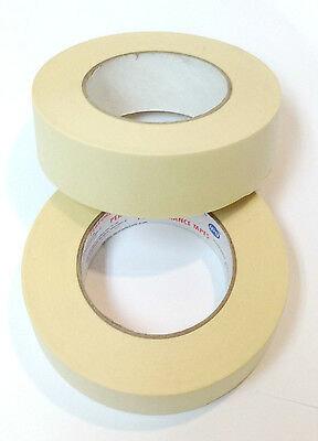 "Masking Tape (1"" roll)"
