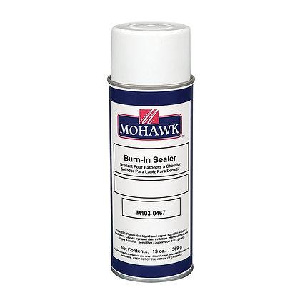 M103-0467 Burn-In Sealer (aerosol)