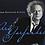 Thumbnail: Art Garfunkel - Some Enchanted Evening (cd)
