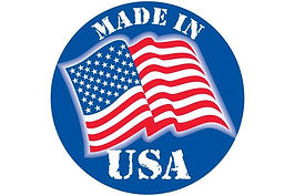 made_in_usa_stickers.jpg