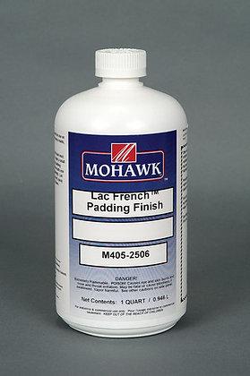 M405-2506 Lac French Padding Finish (32 oz)