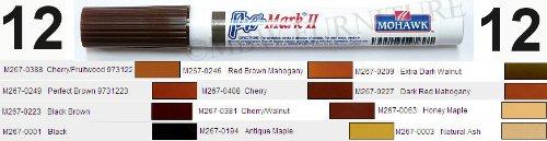 M267-1210 (12 Marker Special Pro-Mark Assortment)