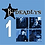 Thumbnail: Bo Deadlys - Vol. 1 or Vol. 2 (cd/ep)