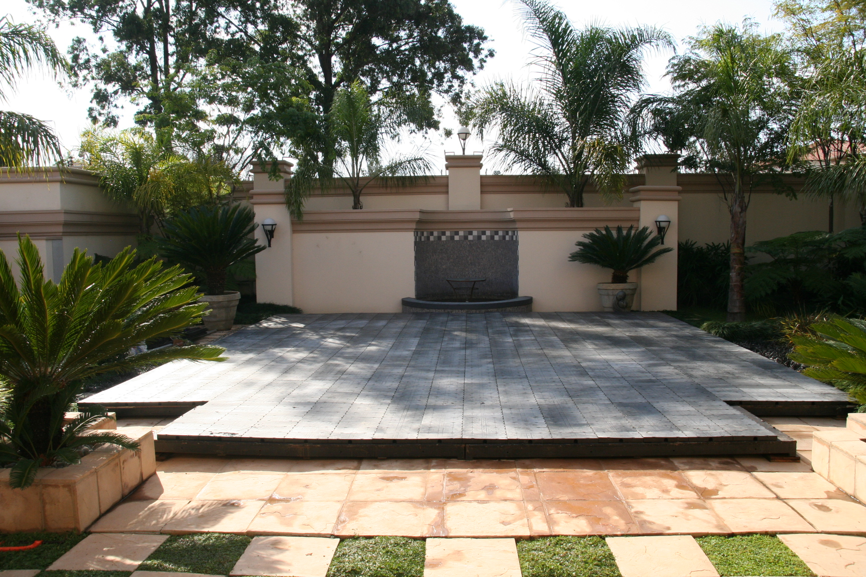 floor over pool for sale 8