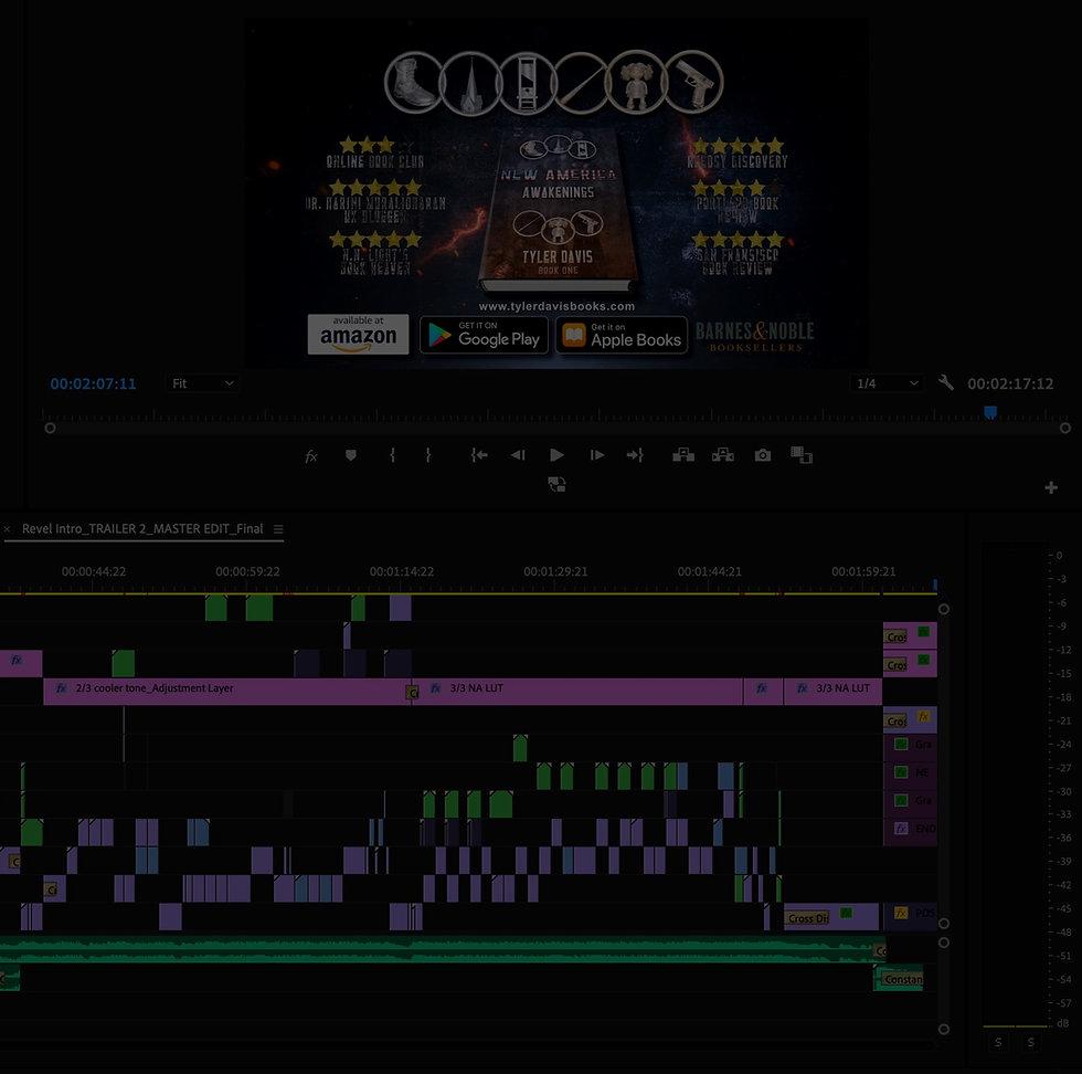 Screen%252520Shot%2525202020-08-22%252520at%2525203_edited_edited.jpg