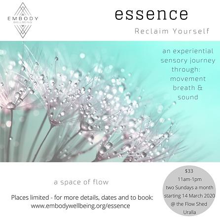 Essence - FInal.png