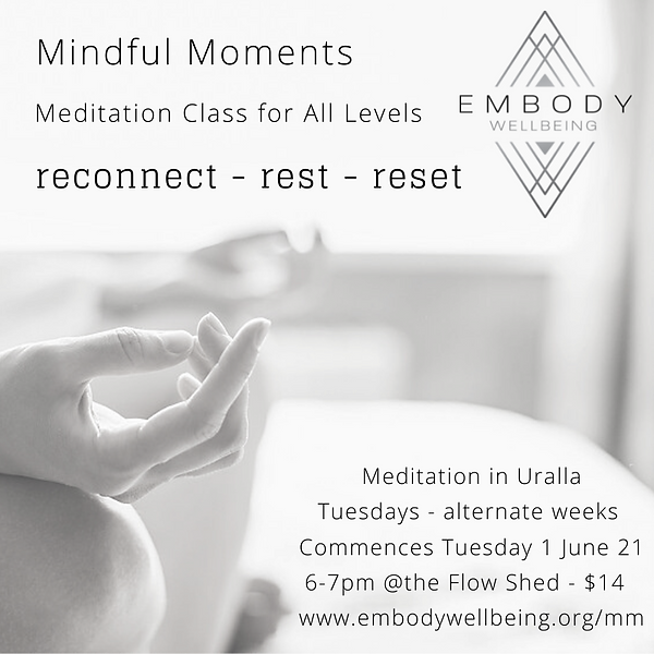 MIndful Moment - FINAL - bw.png