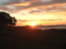 Sunrise Embody Wellbeing