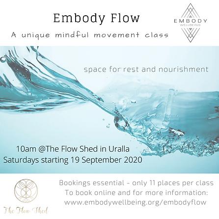 CURRENT - Embody Flow class flier.png