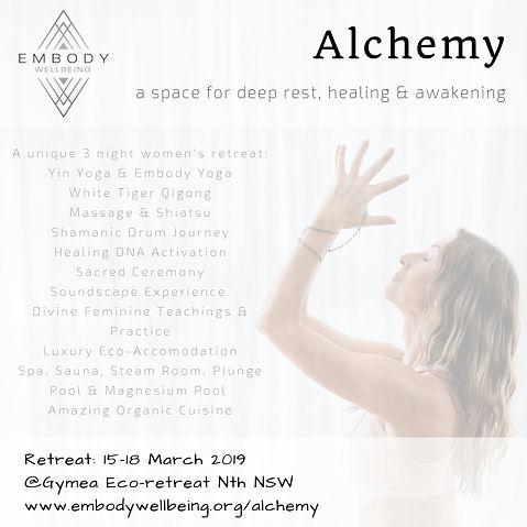 FINAL - Alchemy Flier .jpg