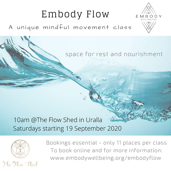 New - Embody Flow Class.png