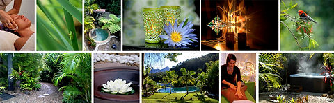 Gymea-Eco-Retreat1-Spa-Collage-Web-Page-