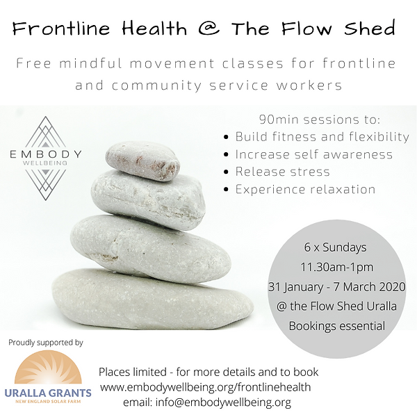 Frontline Health - Flier.png
