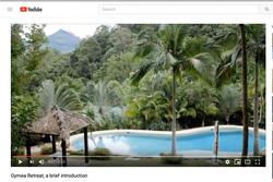 Gymea Eco Retreat