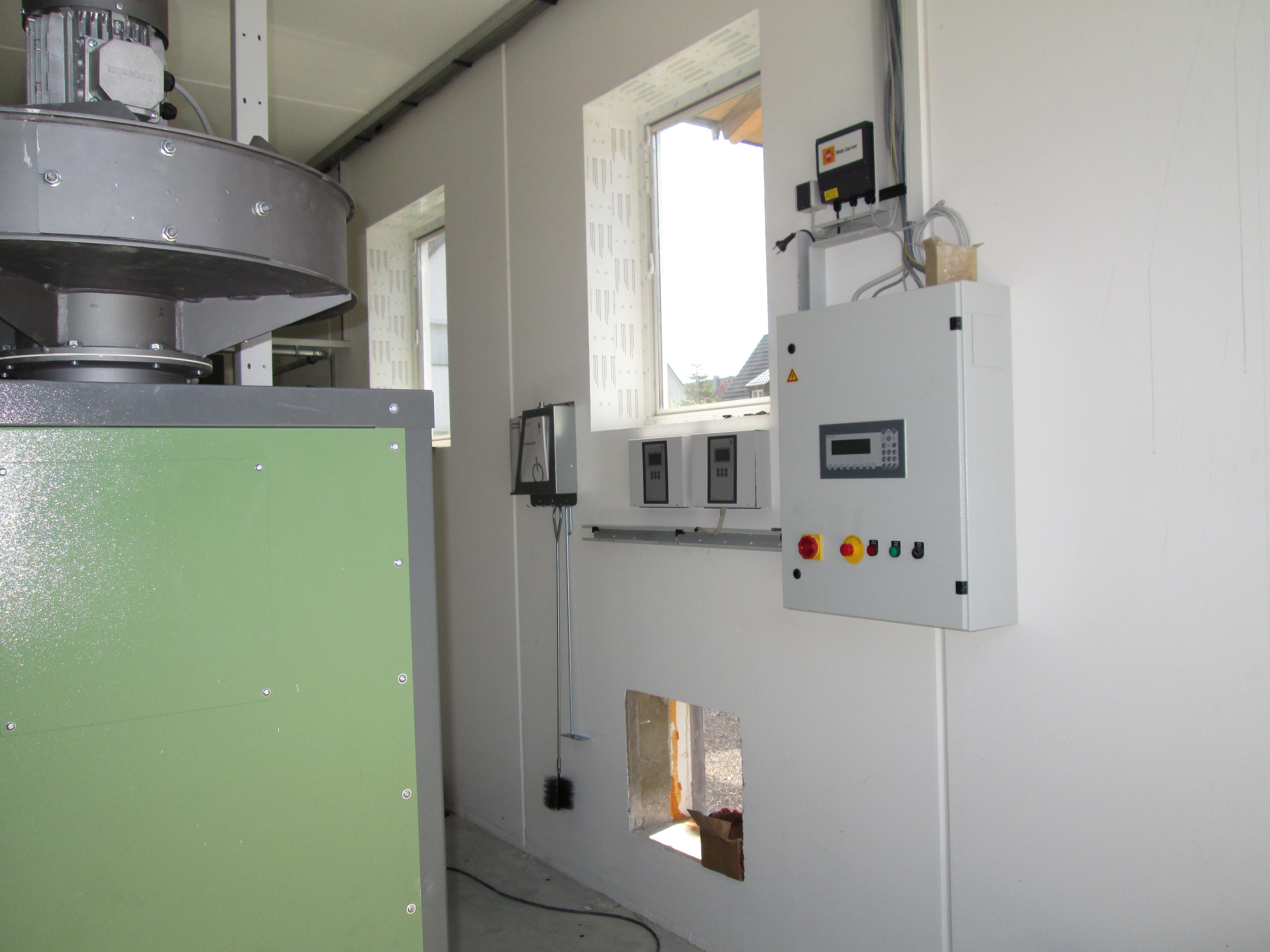 GM-Energietechnik.com