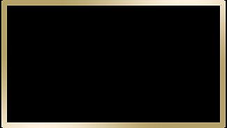 111416_HP_Slider_Gold_Border_Mobile.png