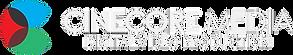 Logo-horizontal-White_edited.png