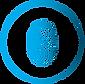 Branding-v3-Blue.png