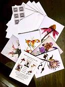 GreetCardSet_Flowers-sRGB2100px_edited.j