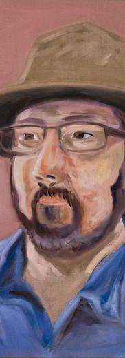 Self Portrait #4.jpg