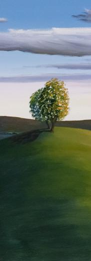 Imaginary Landscape #2