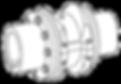 FALK Brasil, FALK Rio de Janeiro, FALK Macaé, Acoplamento Falk T31, Acoplamento Tipo T31, Acoplamento de Grades, Acoplamento de Grades Tipo T31,Acoplamento Falk Steelflex, Acoplamento Steeflex, Acoplamento WDS, Acoplamento PTI, Lovejoy, Metalflex, Aciobras