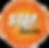 STM TEAM, STM do Brasil, STM do Brasil Redutores, Redutor de Velocidade Rio de Janeiro, Redutor de Velocidade Macaé, Redutor de Velocidade Petrópolis, Redutor de Velocidade Campos dos Goytacazes, Redutores de Velocidade STM, STM Rio de Janeiro